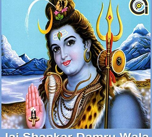 Download Damru Wala Shankar Nath Re Shivratri Status Video Free