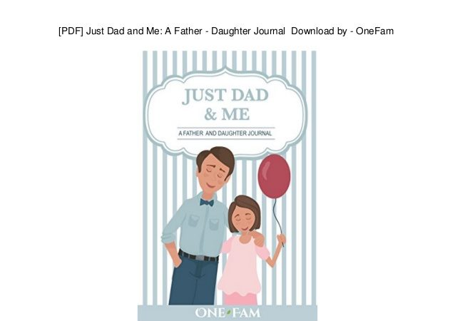 Download Father Daughter Love full screen hd video status Free