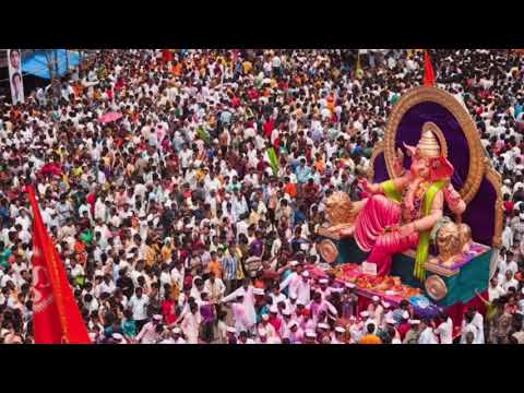Download Ganesha Aarti   Video status female Free