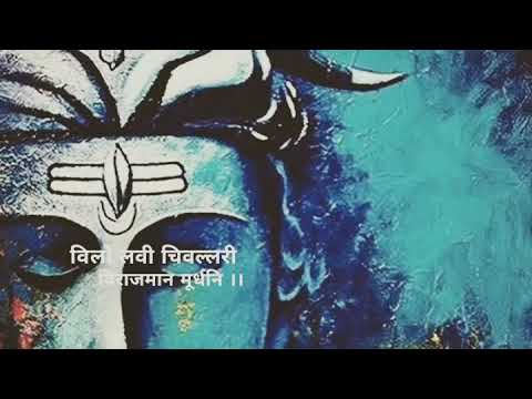 Download Kaun Hain Voh   Whatsapp status hindi Free