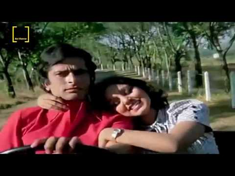 Download Keh Doon Tumhe Love Whatsapp Status Download free
