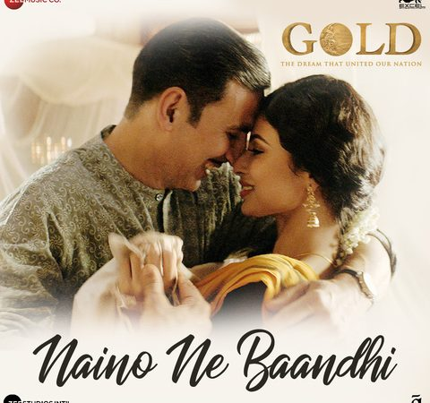 Download Naino Ne Baandhi full screen status video for whatsapp Free