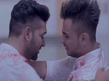Download Yaar-Mod-Do-Video-Song-Status-For-Friendship Free