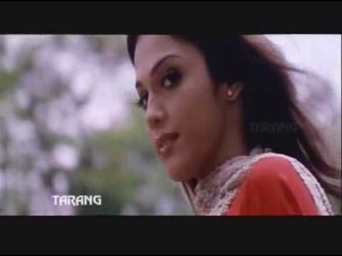 Download Bepanah Pyaar Hai Aaja Hindi Status Video Free