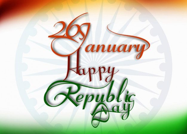 Download Happy Republic Day New status of 26 January Song Free