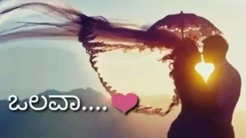 Download Kannada Status Good Status Video Download Free