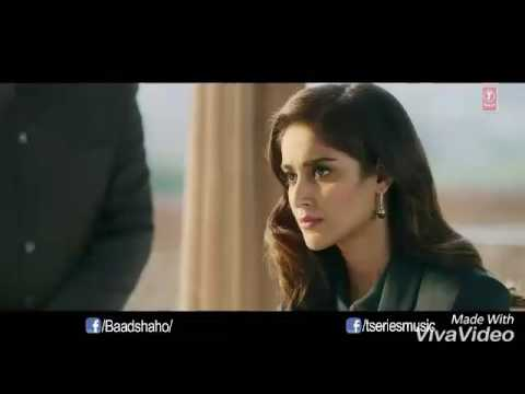 Download Mere Rashke Qamar Whatsapp Status Video In Hindi Free