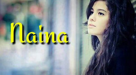 Download Naina   Female Attitude Hindi Status Video Free