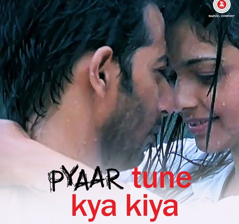 Download Pyaar Tune Kya Kiya Hindi Status For Love Free