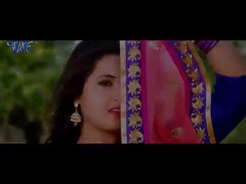 Download Saj Ke Sawar Ke Jab Aavelu Gana Bhojpuri Free