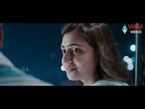 Download Telugu Video Status For Love Romantic Free