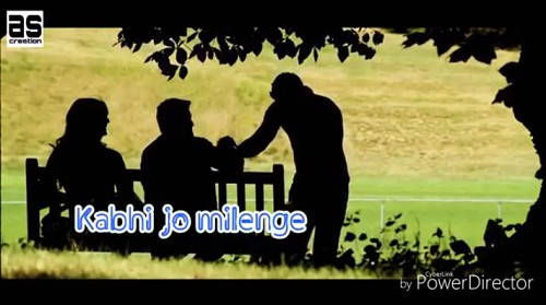whatsapp status video download tamil for friends