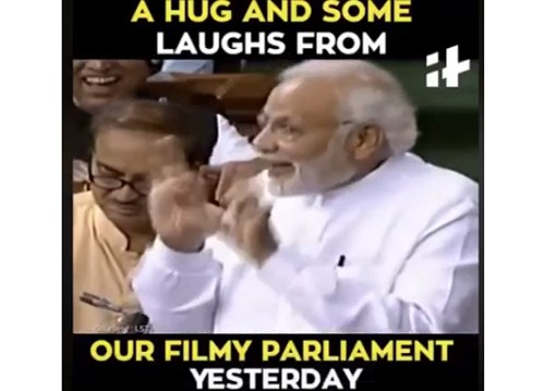 Modi rahul funny video – Funny whatsapp status
