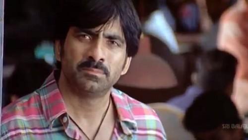 Romantic Telugu Whatsapp Status – ft Ravi Teja