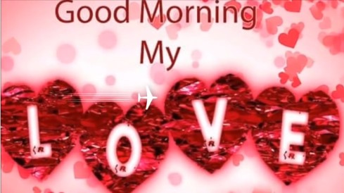 Good Morning Latest Whatsapp Status Video