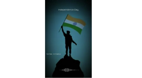 Republic Day Special 2020 26 January Special Whatsapp Status
