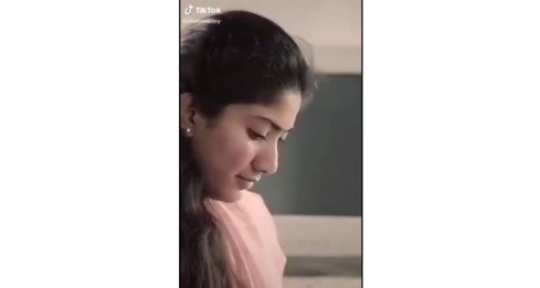 Beautiful Gujarati WhatsApp Status Video