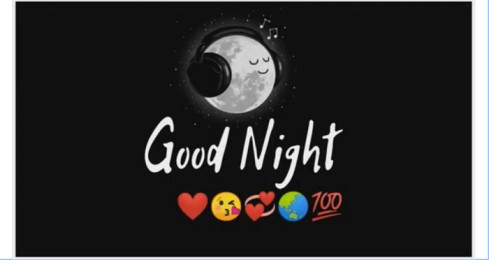 Good Night Status Sweet Night Romantic status Love status song Whatsapp status