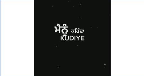 Patiala – Anmol Gagan Maan Punjabi Whatsapp Status