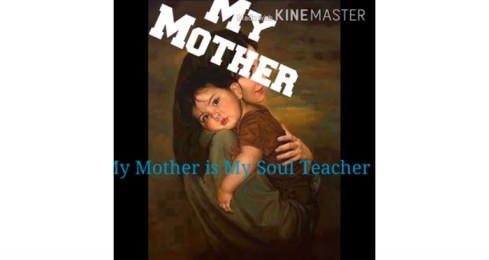 True Line About Mom – Mother Day Status Video