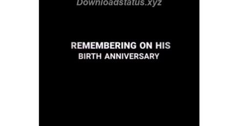 Netaji Jayanti Status Subhash Chandra Bose Status