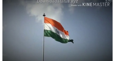 Republic Day Special Wish Status Video