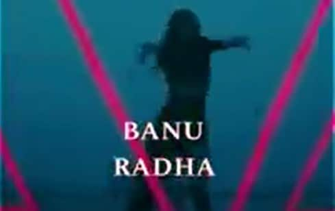 Main Banu Radha – Love Status Video