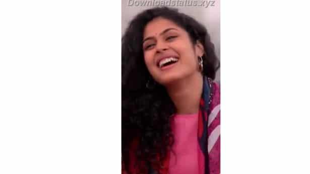 Jathi Ratnalu Latest – Telugu Whatsapp Status Videos