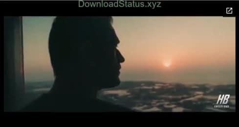 Dhoni Motivational WhatsApp Status Video Download