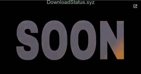 Muharram WhatsApp Video for Download