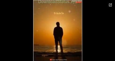 Tu Na Jane Aas Paas Hai Khuda – Motivational Video Status Download