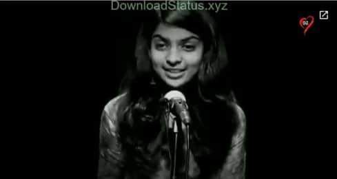 Zindagi Girvi Rakh Kr Bhi – Happy Teachers Day Status Video Download